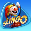 Slingo Arcade: Bingo Slots Game icon