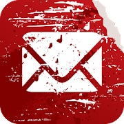 App Icon for Talk To The Dead | Revelation App in Czech Republic Google Play Store