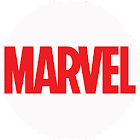 Marvel Doc icon