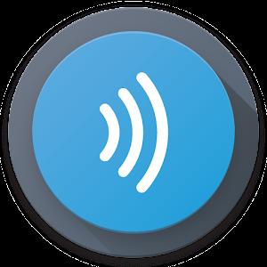 WAVE Mobile Communicator 4.7.2.74753 by Motorola Solutions logo
