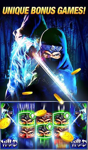 Take5 Free Slots u2013 Real Vegas Casino  gameplay | by HackJr.Pw 18