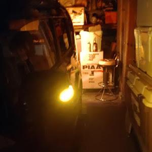 ムーヴカスタム LA160S RSハイパーSAIII特別仕様のカスタム事例画像 謙太@くるみ号さんの2019年09月04日23:10の投稿