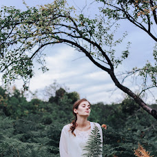 Свадебный фотограф Оксана Юрченко (0ksana). Фотография от 21.09.2019