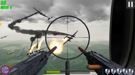 Tail Gun Charlie android2mod screenshots 14