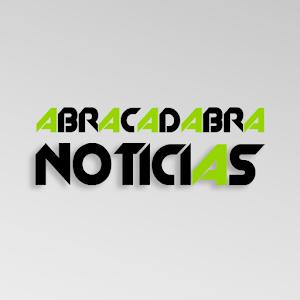 Abracadabra Noticias Curiosas Gratis
