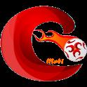 كول كوره CoolKora بث مباشر icon