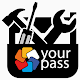 Yourpass Toolbox APK