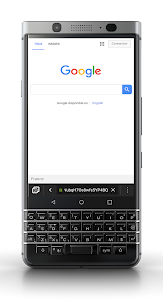 Keyboard Browser App Download For Android and iPhone 1