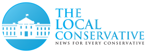 The Local Conservative - News For Every Conservative