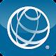 MyECFMG icon