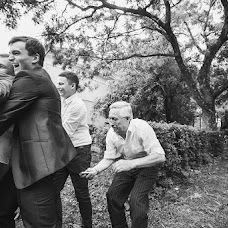 Wedding photographer Svetlana Chudinova (Reds). Photo of 26.08.2015