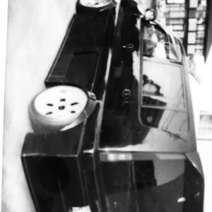 エルグランド E51のカスタム事例画像 ZERO★BASEさんの2020年02月10日18:27の投稿