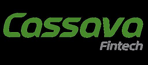 Cassava Smartech releases Q1 2021 trading update