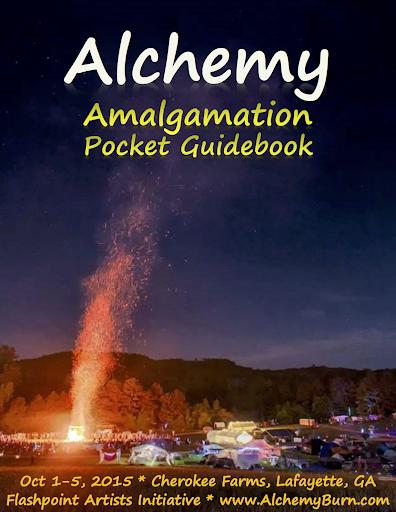 Alchemy Pocket Guide '15