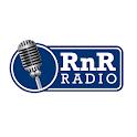 RnR RADIO icon
