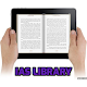 IAS LIBRARY for PC-Windows 7,8,10 and Mac