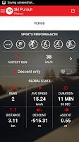 Screenshot of Ski Pursuit
