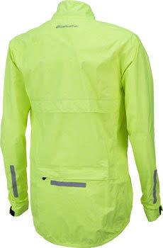 Bellwether Men's Aqua-No Compact Jacket alternate image 0