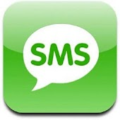 SMS Text Scheduler