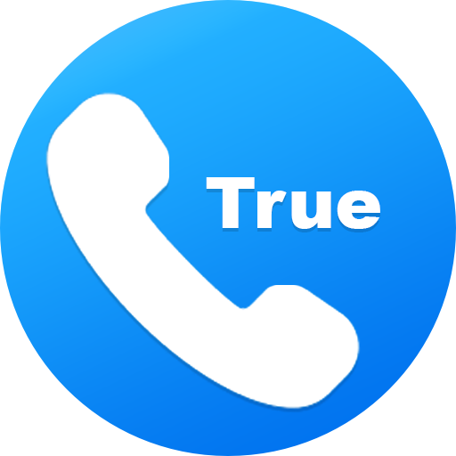 True Caller ID Name Location Guide