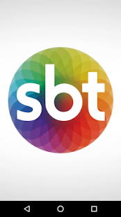 TV SBT- screenshot thumbnail