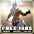 Cheat Ranked! Free-Fire file APK for Gaming PC/PS3/PS4 Smart TV
