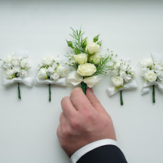 Wedding photographer Dmitriy Bilous (JustSimple). Photo of 04.02.2015