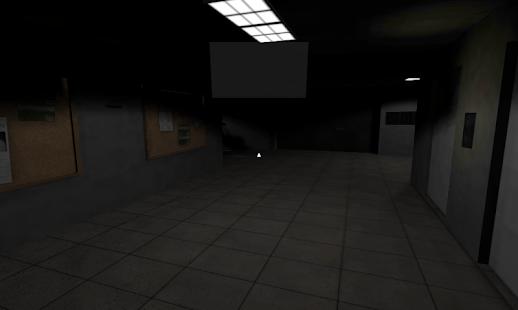 Exterminalmoço VR - náhled