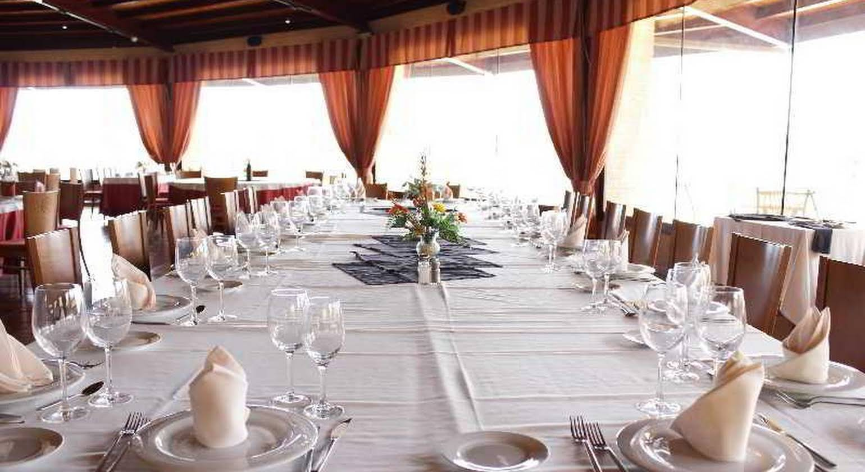Hotel Château Viñasoro