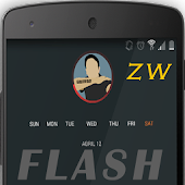 FLASH for ZW