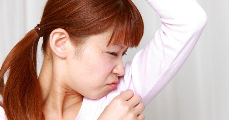16 WARNING SIGNS OF POOR DIGESTION THAT EVERYONE IGNORES!