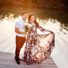 Wedding photographer Bekzat Kadirbekov (Beka). Photo of 07.09.2017