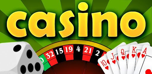 25-in-1 Casino - Apps on Google Play