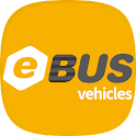 e버스 차량용 icon