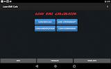 Loan/Mortgage EMI Calculator Apk Download Free for PC, smart TV