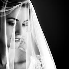 Wedding photographer Danas Rugin (Danas). Photo of 21.06.2017