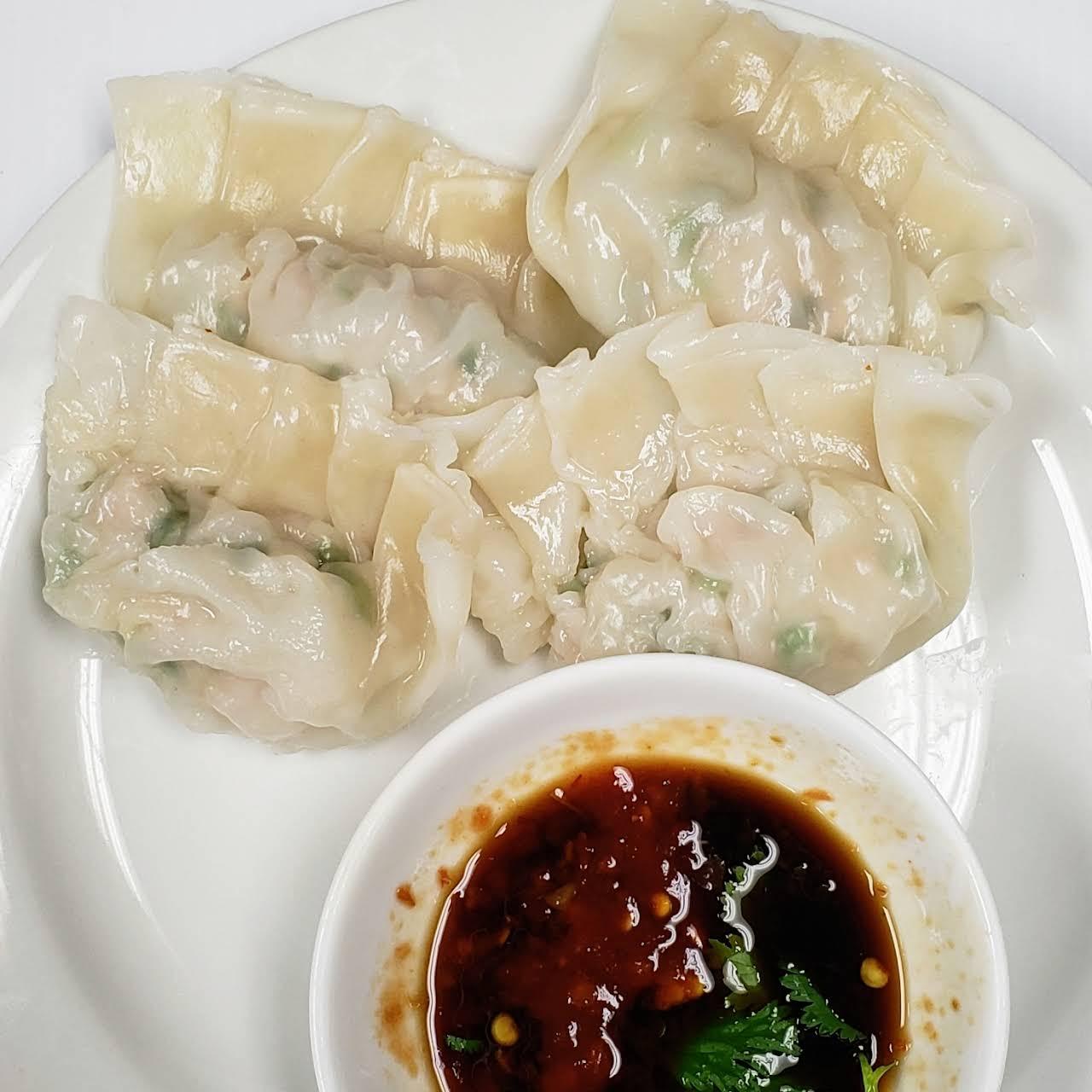 Pho 95 Vietnamese cuisine - Restaurant in Cocoa