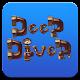 Deep Diver (game)