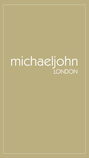 michaeljohn London