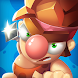 Castle Defense : Invasion - Androidアプリ