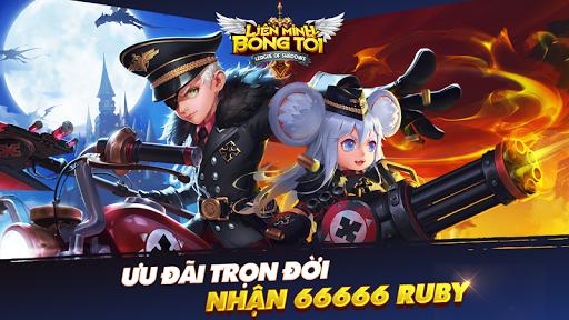 Liu00ean Minh Bu00f3ng Tu1ed1i 1.0.3 5
