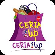 CeriaWP (Beta)