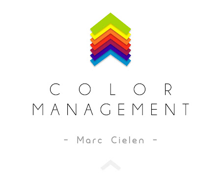 Workshop Colormanagement:  maandag, 25 februari, 2019 - 09:30 tot 16:30
