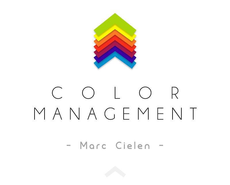 Workshop Colormanagement:  maandag, 25 februari, 2019 - 09:30 tot 16:30