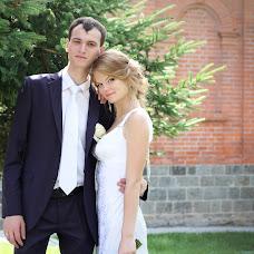 Wedding photographer Anna Shilova (AnyMax). Photo of 29.07.2015