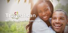 Interracial online társkereső oldalak