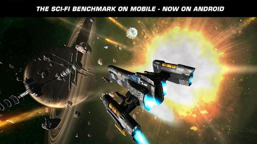 Galaxy on Fire 2u2122 HD 2.0.16 screenshots 1