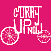 Curry Up Now - Ordering