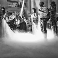 Wedding photographer Milan Gordic (gordic). Photo of 26.06.2017
