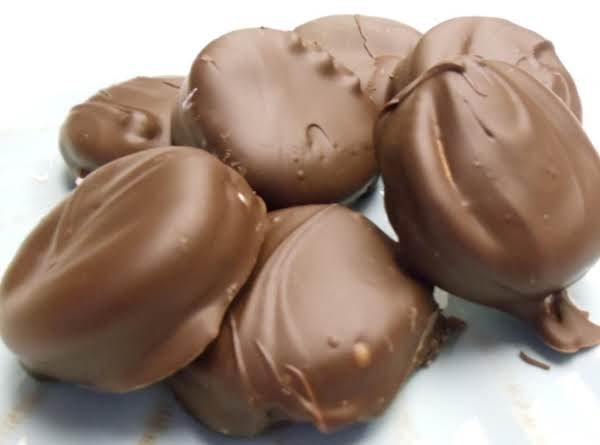 Pms Cookies Recipe